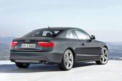 Audi A5  photo 39 http://www.voiturepourlui.com/images/Audi/A5/Exterieur/Audi_A5_057.jpg