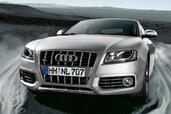 Audi A5  photo 40 http://www.voiturepourlui.com/images/Audi/A5/Exterieur/Audi_A5_058.jpg