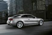 Audi A5  photo 41 http://www.voiturepourlui.com/images/Audi/A5/Exterieur/Audi_A5_059.jpg