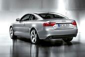 Audi A5  photo 43 http://www.voiturepourlui.com/images/Audi/A5/Exterieur/Audi_A5_061.jpg