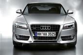 Audi A5  photo 44 http://www.voiturepourlui.com/images/Audi/A5/Exterieur/Audi_A5_062.jpg