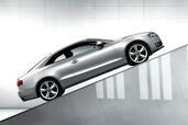 Audi A5  photo 45 http://www.voiturepourlui.com/images/Audi/A5/Exterieur/Audi_A5_063.jpg
