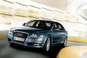 Audi A6 2009  photo 4 http://www.voiturepourlui.com/images/Audi/A6-2009/Exterieur/Audi_A6_2009_004.jpg