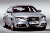 Audi A6 2009  photo 13 http://www.voiturepourlui.com/images/Audi/A6-2009/Exterieur/Audi_A6_2009_013.jpg