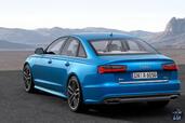 Audi A6 2015  photo 3 http://www.voiturepourlui.com/images/Audi/A6-2015/Exterieur/Audi_A6_2015_003_Arriere.jpg