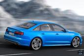 Audi A6 2015  photo 5 http://www.voiturepourlui.com/images/Audi/A6-2015/Exterieur/Audi_A6_2015_005.jpg