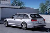 Audi A6 Avant 2015  photo 4 http://www.voiturepourlui.com/images/Audi/A6-Avant-2015/Exterieur/Audi_A6_Avant_2015_004.jpg