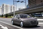 Audi A6 L e tron concept  photo 2 http://www.voiturepourlui.com/images/Audi/A6-L-e-tron-concept/Exterieur/Audi_A6_L_e_tron_concept_002.jpg