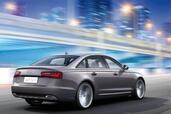 Audi A6 L e tron concept  photo 6 http://www.voiturepourlui.com/images/Audi/A6-L-e-tron-concept/Exterieur/Audi_A6_L_e_tron_concept_006.jpg