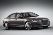 Audi A6 L e tron concept  photo 7 http://www.voiturepourlui.com/images/Audi/A6-L-e-tron-concept/Exterieur/Audi_A6_L_e_tron_concept_007.jpg