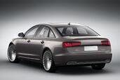 Audi A6 L e tron concept  photo 8 http://www.voiturepourlui.com/images/Audi/A6-L-e-tron-concept/Exterieur/Audi_A6_L_e_tron_concept_008.jpg