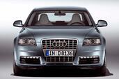 Audi A6 S6 2009  photo 7 http://www.voiturepourlui.com/images/Audi/A6-S6-2009/Exterieur/Audi_A6_S6_2009_016.jpg