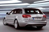Audi A6 S6 Avant 2009  photo 2 http://www.voiturepourlui.com/images/Audi/A6-S6-Avant-2009/Exterieur/Audi_A6_S6_Avant_2009_002.jpg
