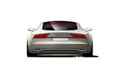 Audi A7 Sportback Concept  photo 9 http://www.voiturepourlui.com/images/Audi/A7-Sportback-Concept/Exterieur/Audi_A7_Sportback_Concept_009.jpg