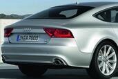Audi A7  photo 5 http://www.voiturepourlui.com/images/Audi/A7/Exterieur/Audi_A7_005.jpg