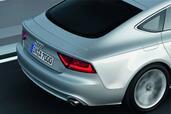 Audi A7  photo 7 http://www.voiturepourlui.com/images/Audi/A7/Exterieur/Audi_A7_007.jpg