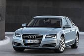 Audi A8 Hybrid  photo 1 http://www.voiturepourlui.com/images/Audi/A8-Hybrid/Exterieur/Audi_A8_Hybrid_001.jpg