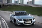 Audi A8 Hybrid  photo 3 http://www.voiturepourlui.com/images/Audi/A8-Hybrid/Exterieur/Audi_A8_Hybrid_003.jpg