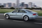 Audi A8 Hybrid  photo 5 http://www.voiturepourlui.com/images/Audi/A8-Hybrid/Exterieur/Audi_A8_Hybrid_005.jpg