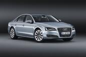Audi A8 Hybrid  photo 6 http://www.voiturepourlui.com/images/Audi/A8-Hybrid/Exterieur/Audi_A8_Hybrid_006.jpg