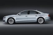 Audi A8 Hybrid  photo 7 http://www.voiturepourlui.com/images/Audi/A8-Hybrid/Exterieur/Audi_A8_Hybrid_007.jpg