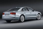Audi A8 Hybrid  photo 8 http://www.voiturepourlui.com/images/Audi/A8-Hybrid/Exterieur/Audi_A8_Hybrid_008.jpg