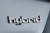 Audi A8 Hybrid  photo 9 http://www.voiturepourlui.com/images/Audi/A8-Hybrid/Exterieur/Audi_A8_Hybrid_009.jpg