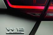 Audi A8 L 2011  photo 51 http://www.voiturepourlui.com/images/Audi/A8-L-2011/Exterieur/Audi_A8_L_2011_051.jpg