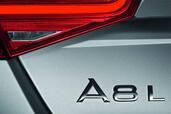 Audi A8 L 2011  photo 52 http://www.voiturepourlui.com/images/Audi/A8-L-2011/Exterieur/Audi_A8_L_2011_052.jpg