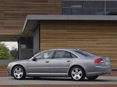 Audi A8  photo 3 http://www.voiturepourlui.com/images/Audi/A8/Exterieur/Audi_A8_003.jpg