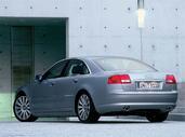 Audi A8  photo 6 http://www.voiturepourlui.com/images/Audi/A8/Exterieur/Audi_A8_015.jpg