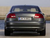 Audi A8  photo 13 http://www.voiturepourlui.com/images/Audi/A8/Exterieur/Audi_A8_032.jpg