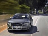 Audi A8  photo 14 http://www.voiturepourlui.com/images/Audi/A8/Exterieur/Audi_A8_033.jpg