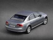 Audi A8  photo 16 http://www.voiturepourlui.com/images/Audi/A8/Exterieur/Audi_A8_039.jpg