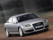 Audi A8  photo 19 http://www.voiturepourlui.com/images/Audi/A8/Exterieur/Audi_A8_044.jpg