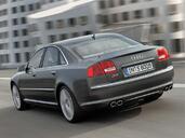 Audi A8  photo 20 http://www.voiturepourlui.com/images/Audi/A8/Exterieur/Audi_A8_046.jpg