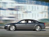 Audi A8  photo 22 http://www.voiturepourlui.com/images/Audi/A8/Exterieur/Audi_A8_048.jpg