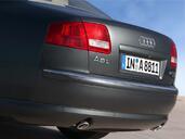 Audi A8  photo 26 http://www.voiturepourlui.com/images/Audi/A8/Exterieur/Audi_A8_053.jpg