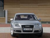 Audi A8  photo 30 http://www.voiturepourlui.com/images/Audi/A8/Exterieur/Audi_A8_057.jpg
