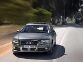 Audi A8  photo 31 http://www.voiturepourlui.com/images/Audi/A8/Exterieur/Audi_A8_059.jpg