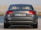Audi A8  photo 32 http://www.voiturepourlui.com/images/Audi/A8/Exterieur/Audi_A8_060.jpg