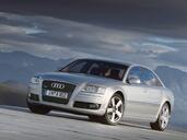 Audi A8  photo 35 http://www.voiturepourlui.com/images/Audi/A8/Exterieur/Audi_A8_063.jpg