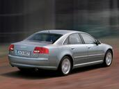 Audi A8  photo 36 http://www.voiturepourlui.com/images/Audi/A8/Exterieur/Audi_A8_064.jpg