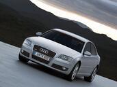 Audi A8  photo 37 http://www.voiturepourlui.com/images/Audi/A8/Exterieur/Audi_A8_065.jpg