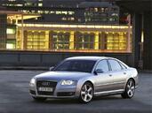 Audi A8  photo 40 http://www.voiturepourlui.com/images/Audi/A8/Exterieur/Audi_A8_102_HD.jpg