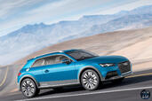 Audi Allroad Shooting Brake Concept 2014  photo 2 http://www.voiturepourlui.com/images/Audi/Allroad-Shooting-Brake-Concept-2014/Exterieur/Audi_Allroad_Shooting_Brake_Concept_2014_002.jpg