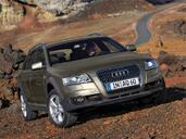Audi Allroad  photo 1 http://www.voiturepourlui.com/images/Audi/Allroad/Exterieur/Audi_Allroad_001.jpg