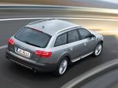 Audi Allroad  photo 6 http://www.voiturepourlui.com/images/Audi/Allroad/Exterieur/Audi_Allroad_006.jpg