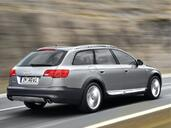 Audi Allroad  photo 7 http://www.voiturepourlui.com/images/Audi/Allroad/Exterieur/Audi_Allroad_007.jpg