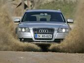 Audi Allroad  photo 14 http://www.voiturepourlui.com/images/Audi/Allroad/Exterieur/Audi_Allroad_014.jpg
